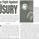 the-fight-against-usury