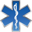 6350880-emergency-medicine-symbol-star-of-life