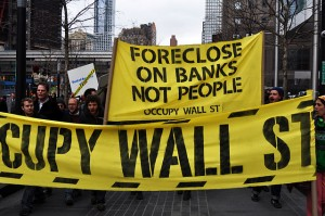 640px-Occupy_Wall_Street_March_2012_foreclosure_banner